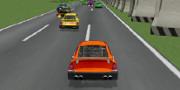American Racing Spiel