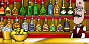 Barman game