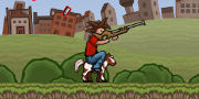 Bitzy Blitz ###game###