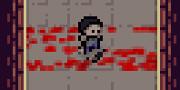 Bloodungeon game