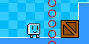Bullet Phaze game