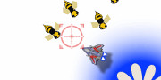 BUMBLESTORM game