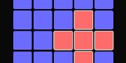 C-Square game