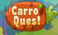 Carrot Quest game