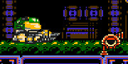 Cathode Raybits 2 game