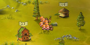 Civilizations Wars 4 game