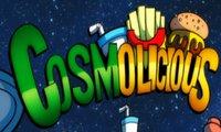 Cosmolicious game