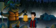 Creepos Tales 2 game