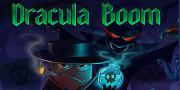 Dracula Boom game