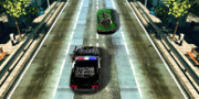 Driving Force 2 Spiel