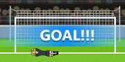 Euro Penalty 2016 game