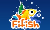 FiFish game