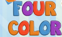 Four Color game
