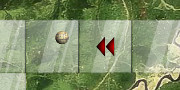 Globexplorer game