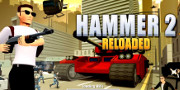 Hammer 2 game