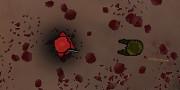 In Ruin V2 game