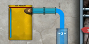 Liquid Measure 3 game