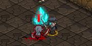 Loot Heroes 2 Spiel