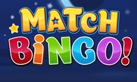 Match Bingo game