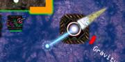 Momentum Missile Mayhem 2015 game
