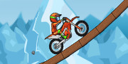 Moto X3M 2 game