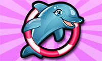 My Dolphin Show 6 game