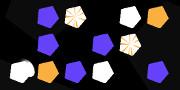 Pentanium game