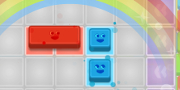 Push Da Blocks Spiel