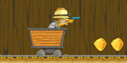 Rail of Death 2 game