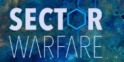 Sector Warfare game