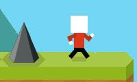 Sir Jump game