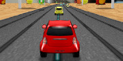 Slotcar Mania game