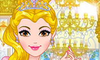 So Sakura: Cute Princess game