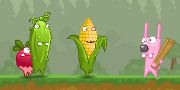 Stop GMO game