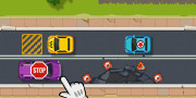 Street Fever: City Adventure game
