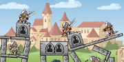 Tower Breaker 3 game