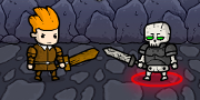 Undead Dungeon 2: Hero Adventures Spiel