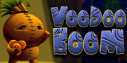 VooDoo Boom game