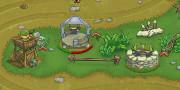 War Heroes game