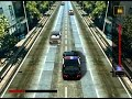 Driving Force 2 walkthrough video jeu