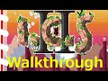 ICS 2 walkthrough video jeu