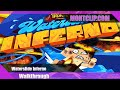 Waterslide Inferno walkthrough video jeu