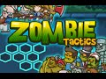 Zombie Tactics walkthrough video jeu